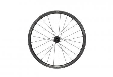 roue arriere zipp 202 nsw tubeless disc 9 12x142mm corps xdr