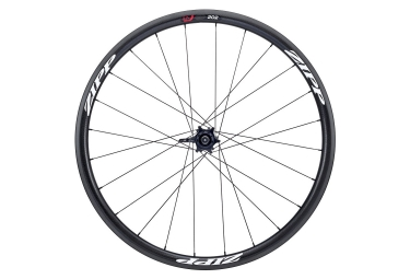 roue arriere zipp 202 pneu 9x130mm corps campagnolo stickers blanc