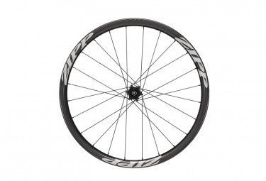 roue arriere zipp 202 firecrest v2 tubeless disc 9 12x135 142mm corps campagnolo sti