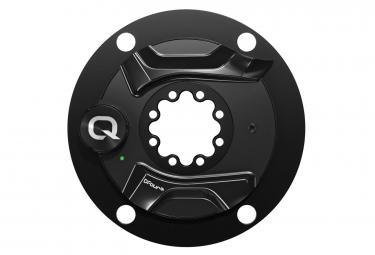 Pédalier Capteur de Puissance QUARQ DFour91 Carbone 11R-110 BB30/BB386