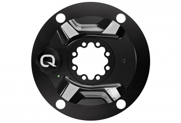 Quarq DFour Powermeter Spider Assembly 8-Bolt 110 BCD