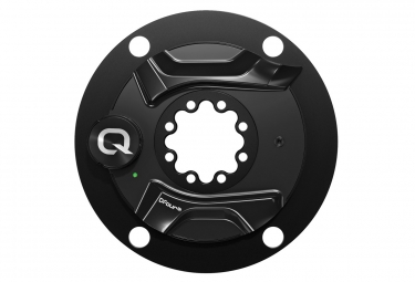 Quarq DFour91 Powermeter Spider Assembly 8-Bolt 110 BCD