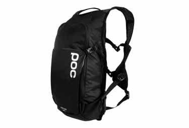 sac a dos poc spine vpd air 13 noir