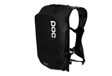 sac a dos poc spine vpd air 8 noir