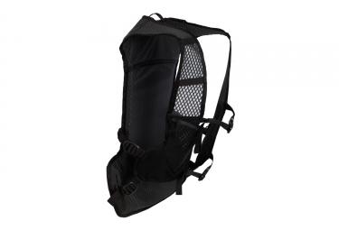 Poc Spine Vpd Air Backpack Vest Uranium Black Alltricks Com