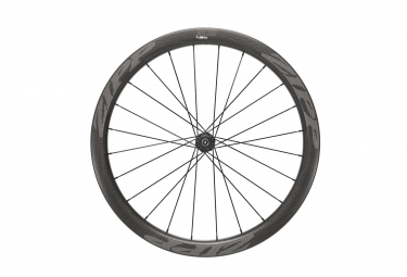 Roue avant zipp 303 nsw tubeless disc 9 12 15x100mm