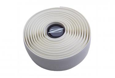 Ruban de cintre zipp service course cx blanc