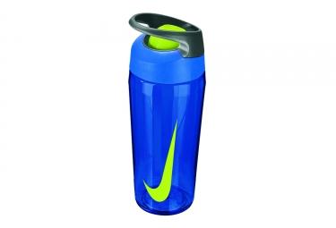 Nike Hypercharge Rocker 475ml Blue
