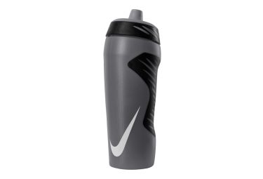 Nike Hyperfuel 530ml Grey