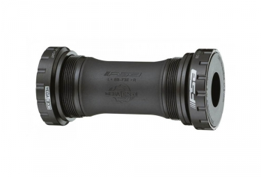 FSA Bottom Bracket MEGAEXO BB1000 BSA/BSC 19mm Gamma Drive