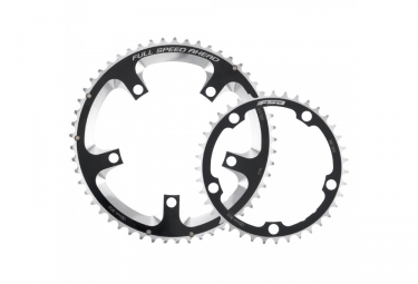FSA External Chainring CR Super 5 Holes 110 BCD 10/11S