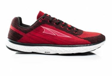 Altra Escalante Women's Shoes Red