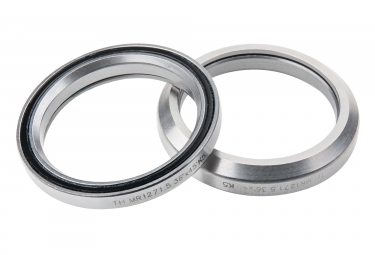 FSA Bearing TH-073 ACB 36°x45° for 1.5'' Steerer
