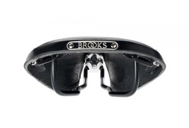 Selle Brooks England B17 Standard Noir