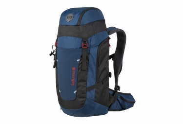 Lafuma Access 30 Hiking Backpack Blue Black