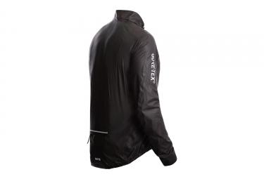 Gore Apparel Cycling C5 GORE-TEX SHAKEDRY™ 1985 Black