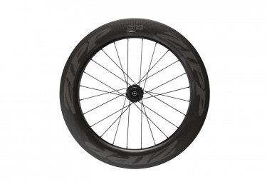 roue arriere zipp 808 nsw carbon tubeless disc 9 12x142mm corps xdr