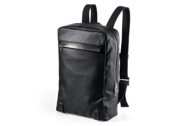 Brooks Pickzip Backpack Total Black