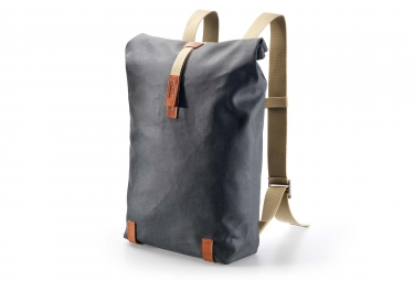 Brooks Pickwick 26 L Backpack Grey