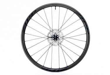 roue arriere zipp 202 firecrest v2 tubeless disc 9 12x135 142mm corps shimano sram s