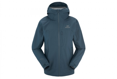 info for b3abc 70c5f Eider Bright Jacket Blue Sense