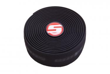 SRAM SuperSuede Bar Tape Black