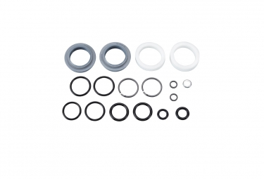 Service Kit Rockshox Pour Revelation Dual Air 2012