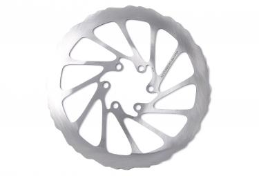 disque de frein avid g3 solidsweep 140 mm