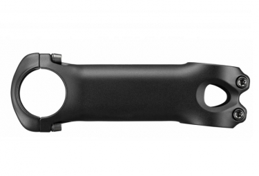 3T Apto Team Stealth Stem +/-6° Black