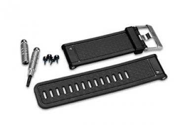 GARMIN Bracelet FENIX Noir