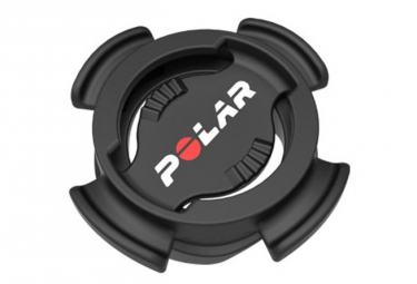 Polar support velo ajustable pour potence universel