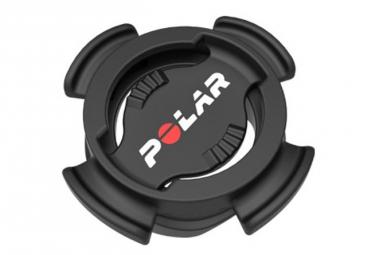 POLAR Support Vélo Ajustable pour Potence Universel