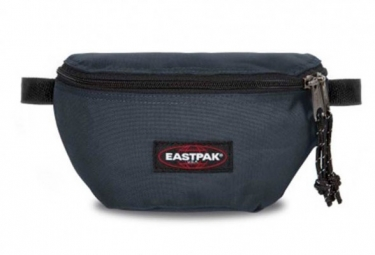 Saccoche eastpak springer midnight non communique