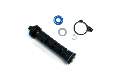 Kit Motion Control Rockshox Pour Tora XC/SL/Race 2010 et Recon Silver 2011