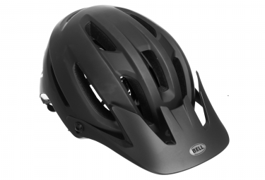 Casque Bell 4forty Mips Black 2021 L  58 62 Cm