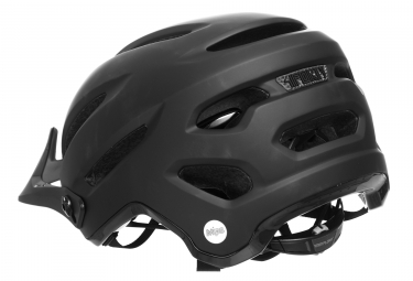 Casque Bell 4Forty MIPS Black