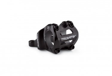 Potence truvativ holzfeller direct mount noir 50