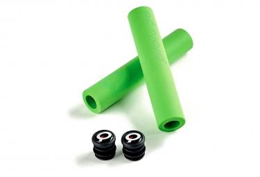 paire de grip prologo mastery vert