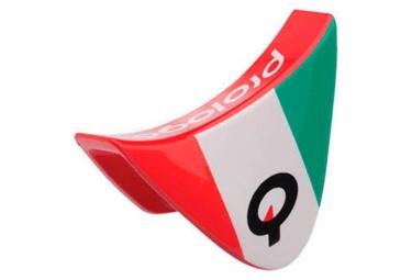 Prologo U-Clip Italy