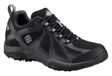 Columbia Shoes Hiking Peakfreak Xcrs Outdry Women