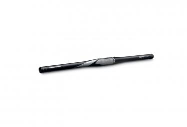 Cintre vtt droit truvativ stylo t20 31 8 mm noir 600