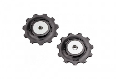 Kit galets sram force 22