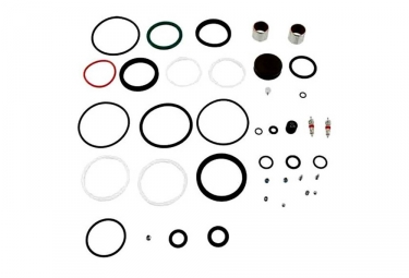 Kit Joints Rockshox Vivid (2009-2010)