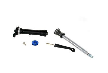 Kit turnkey remote rockshox xc30