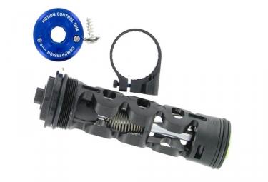 Kit Motion Control Rockshox Revelation RL (2012-2013) et Reba (2009-2011)