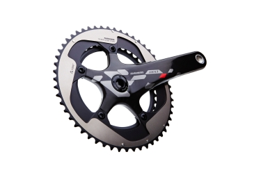 Pedalier sram red gxp exogram 53 39 10 vitesses 172 5
