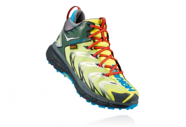 Hoka tor speed 2 mid wp cctl 46 2 3