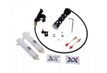 Kit Blocage Rockshox SID 80/100 XLoc (2008-2012)