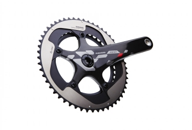 Sram pedalier red exogram bb30 53 39 170