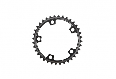 plateau sram red force 11v x glide 110mm noir 46